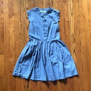 Fun Summer Dress 👗☀️🕶